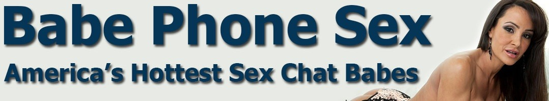 Cheap Phone Sex Across America